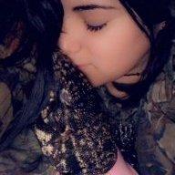 Crystal Lee Rivera