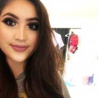 Alina Shaheen